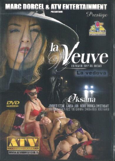 desyat-luchshih-eroticheskih-filmov